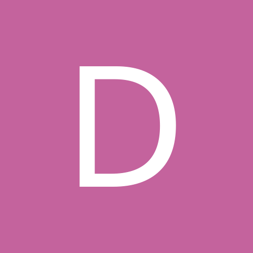 donald soolar